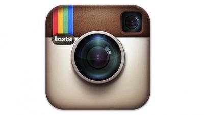 instagram-logo-658x370