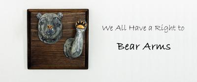 Bear1_bold